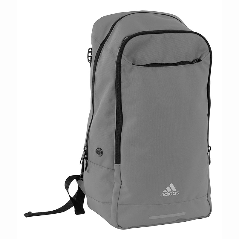 Adidas  Backpack - Grijs