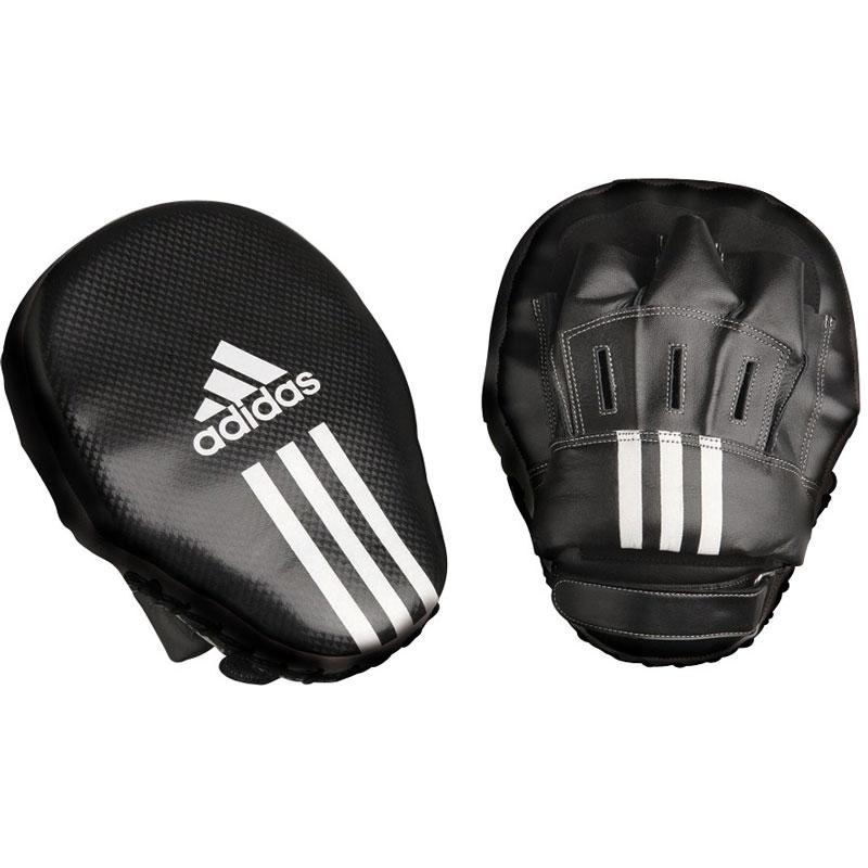 Adidas  Focus Mit/ Handpad