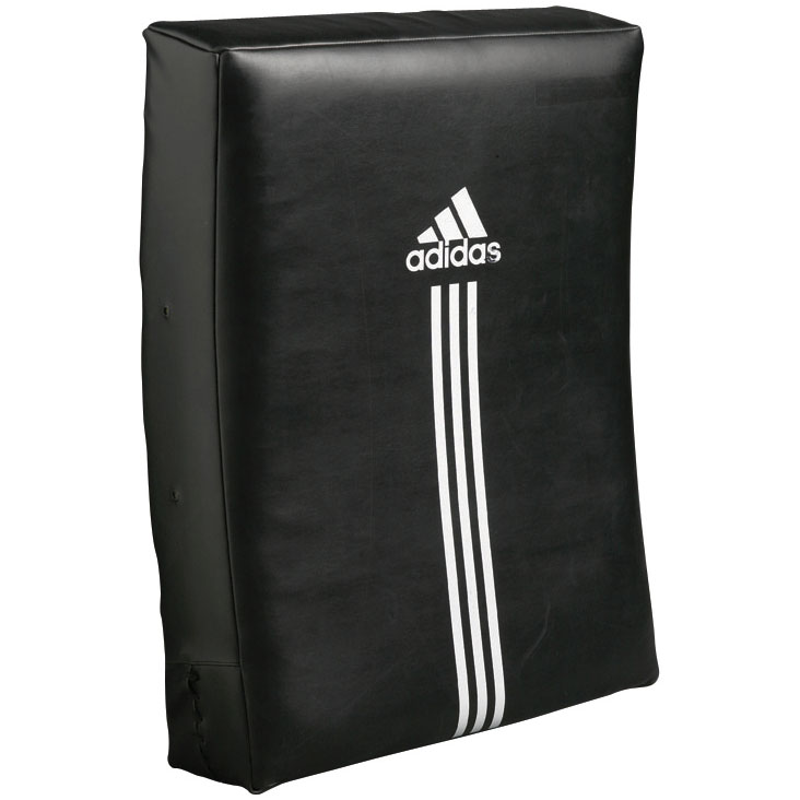 Adidas Curved Kicking Shield