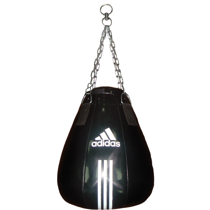 Adidas  Maize Bag