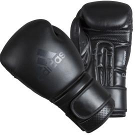 Adidas Super Pro Training Kickboxing Handschoenen