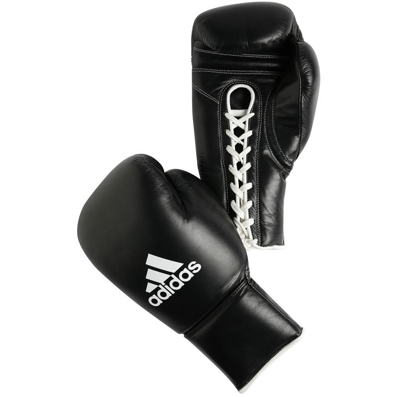 Adidas  Pro Professional Bokshandschoenen