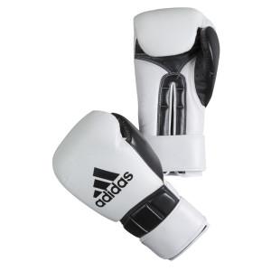 Adidas Safety Sparring Bokshandschoenen Klittenband