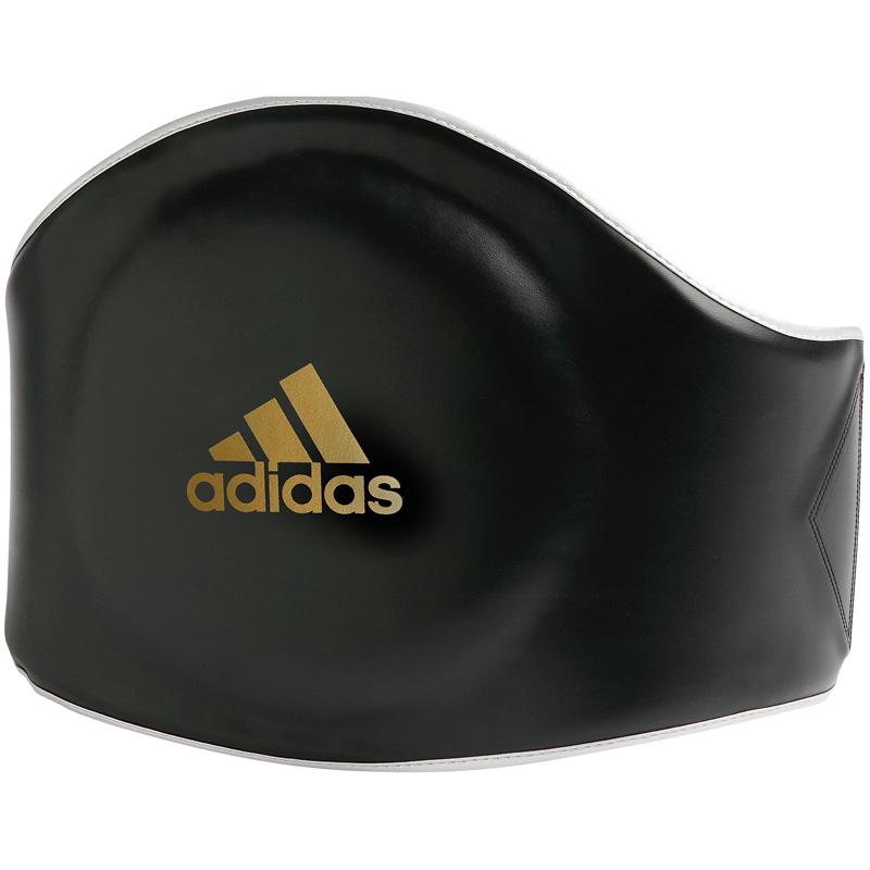 Adidas  Buikbeschermer