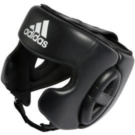 Adidas Training Hoofdbeschermer