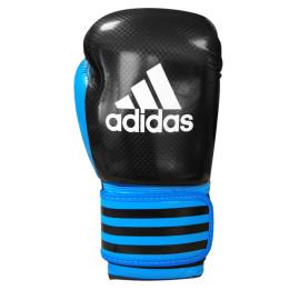 Adidas Shadow Climacool Bokshandschoen - Zwart/Blauw