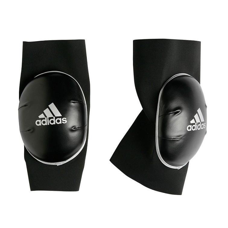 Adidas  Elleboogbeschermer