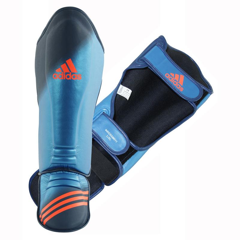 Adidas Speed Super Pro Scheenbeschermers
