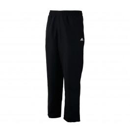 Adidas  Essentials Stanford OH M zwart