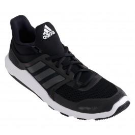 Adidas adipure 360.3 M zwart - wit