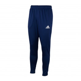Adidas Core F Trg PNT navy