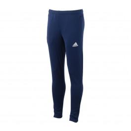 Adidas Core F Trg PN Y navy