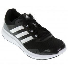 Adidas Duramo 7 W zwart - wit
