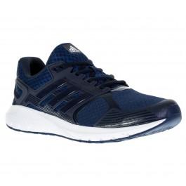 Adidas  Duramo 8 M navy - donkerblauw