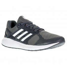 Adidas  Duramo 8 M grijs - wit