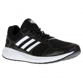 Adidas Duramo 8 M zwart - wit