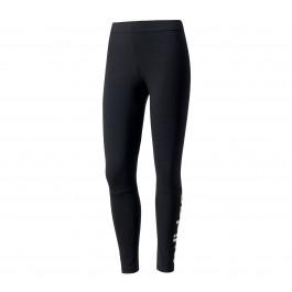 Adidas  Ess Linear Legging zwart - wit