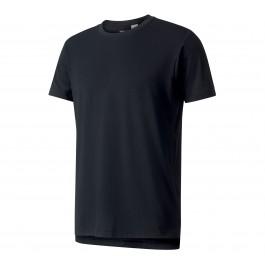 Adidas FreeLift Tee Prime zwart