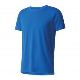Adidas FreeLift Tee Prime blauw