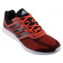 Adidas  Lite Pacer 3 M rood - zwart