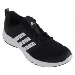 Adidas  Madoru M zwart - wit