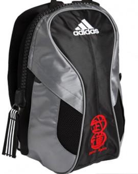 Adidas Rugtas Budo Spirit