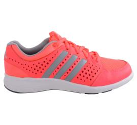 Adidas Arianna III roze - zilver
