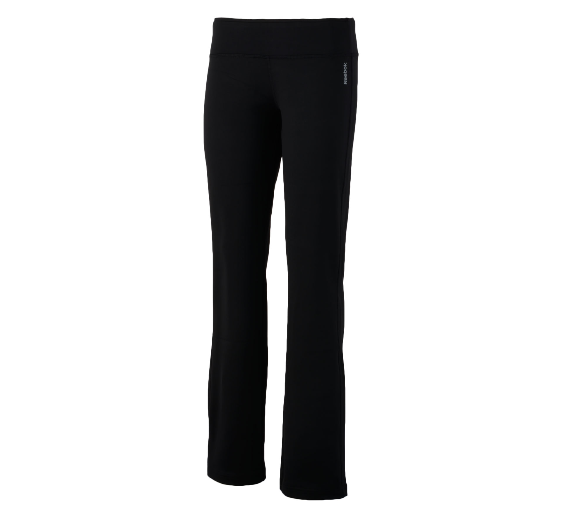 Reebok SE PP BT Tight zwart