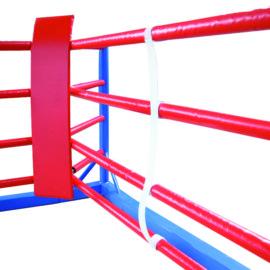 Bänfer Boxing Ring Ropes - 4 Ropes