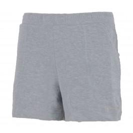 Donnay Joggingshort Dames grijs