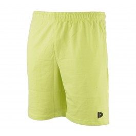 Donnay Performance Short (Bob) licht groen