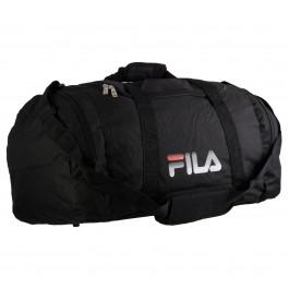 Fila Howson 2 Sport Tas Medium zwart