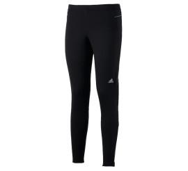 Adidas SQ LW L Ti W zwart