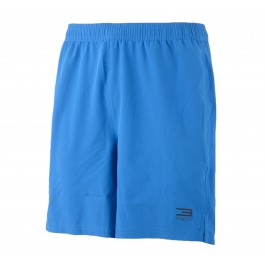 Jack & Jones T3ch Basic Training Woven Shorts blauw