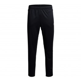 Jack & Jones  T3ch Training20 Track Pants zwart