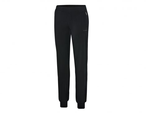 Jako Training pants Casual Women