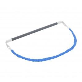 Kettler  Multitraining Bar licht blauw - wit