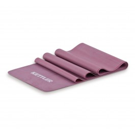 Kettler Flexiband Medium roze