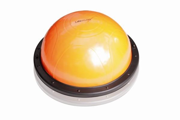 Lifemaxx Balance Dome Pro 24 cm