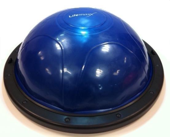 Lifemaxx Balance Dome Pro 21 cm
