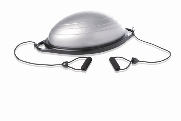 Lifemaxx Oval Balance Dome