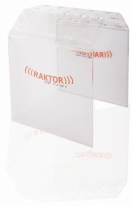 Lifemaxx Raktor Reactive Training Rek