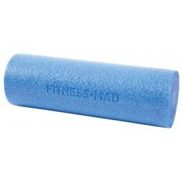 Mad Foam Roller 18 blauw