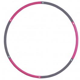 Mad Standard Hula Hoop 1