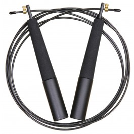 Mad  Ultra Speed Cable Rope zwart