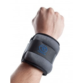 Mad Wrist/Ankle Weights (2x 0