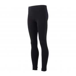 Name It  Pazz K Legging G zwart