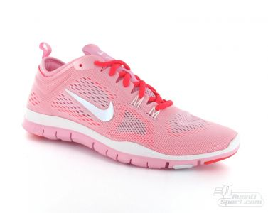 Nike Free 5.0 Trainer Fit 4 Breath