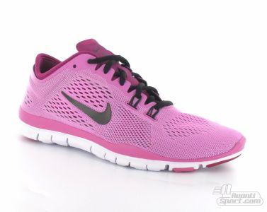 Nike Womens Free 5.0 Training Fit 4