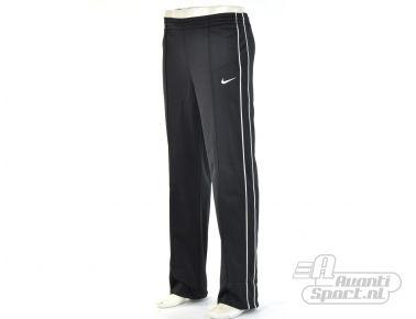Nike N45 Piped T SL Pant